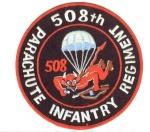 kenneth508