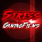 StressGx