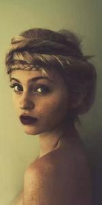 Eulalie Joly