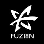 Fuzi8n
