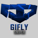 GiFLY