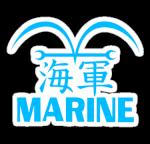 Marine-NPC