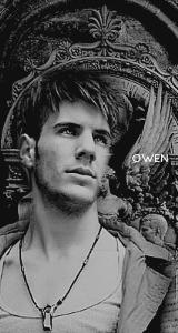 Owen Tuatha