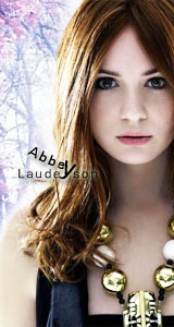 Abbey Laudeyson