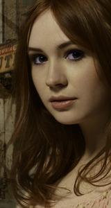 Annie Looper
