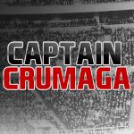CaptainCrumaga
