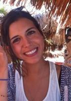 Laura Burgoa