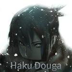 HakuDouga