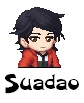 Suadao