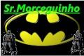 Sr.Morceguinho