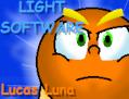Lucas Lunar