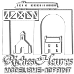 RichesHeures