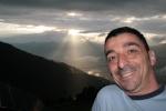 Oren GUEZ