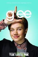 .: Kurt :.