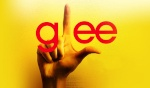 Gooz-Glee
