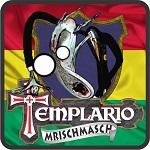 Mrischmasch
