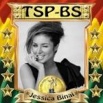 Jessica Binai
