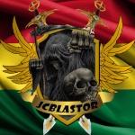 jcblastor