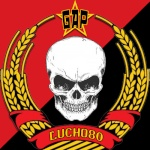 Lucho80