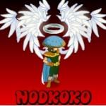 Nodkoko