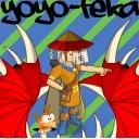 yoyo-feka