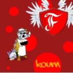 Kourn