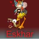 Eskhar