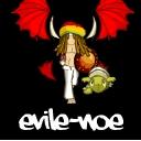 Evile-noe
