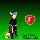 Firiia