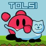 Tolsi