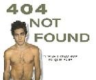 404_not_found