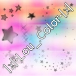 [♪]-Lou_.Color-[♪]