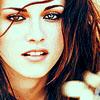 Kristen Swan