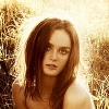 Scarlett Hayes