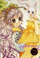 tohru71