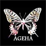 ageha