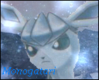 Soyokaze Monogatari