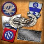 Sargeant [325th GIR]