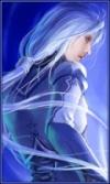 ashnar