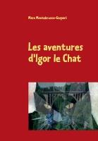 Igor le Chat