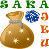 Sakajeu