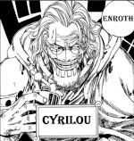 cyrilou