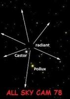 comète78