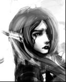 Kyrilya