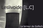 leslivoide[B.T]
