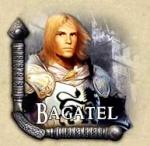 Bagatel
