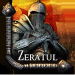 Zeratul_LR