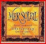 mersoleil34