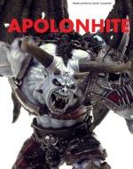 apolonhite