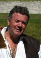 Pascal HUAR